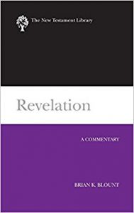 new testament library bible commentary series